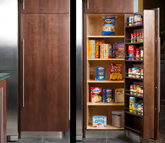 Modern Kitchen Pantry Cabinet Amazing Storage Cabinets Kitchen Pantry Greenvirals Style