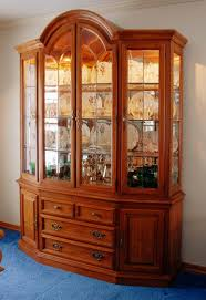 Living Room Corner Cabinet Corner Cabinet For Living Room Nomadiceuphoriacom