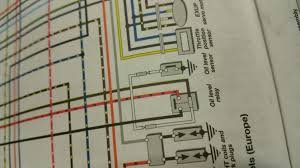2002 yamaha r6 wiring diagram 2002 image wiring yzf r1 2005 wiring diagram wiring diagrams and schematics on 2002 yamaha r6 wiring diagram
