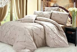pintuck bedding image of white bedding pintuck bedding sainsburys pintuck bedding comforter set