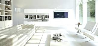 Clean Living Room Interesting Decoration