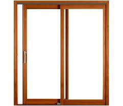 pella screen doors screen door parts and rollers pella screen door glass removal pella storm door pella screen doors patio doors attractive wood sliding