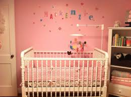 crib mobile hanger baby