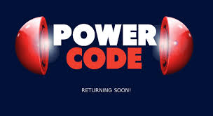 Powerball Rewards Chart Access Powercode Grandrewards Com Powerball Powercode