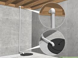 3 ways to waterproof your basement