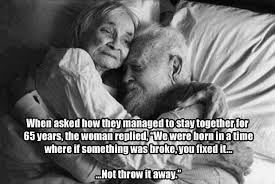 Elderly Couple Love Quotes Hover Me Interesting Malayalam Love Quotes For Old Couples