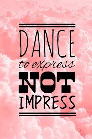 Dance Quotes Awesome 48 Images About Dance Quotes �� On We Heart It See More About