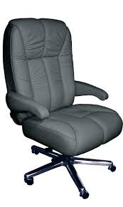 most comfortable computer chair. Most Comfortable Desk Chair Under 300 Computer
