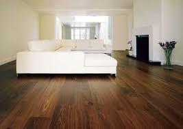 wooden flooring designs. Plain Designs Intended Wooden Flooring Designs E