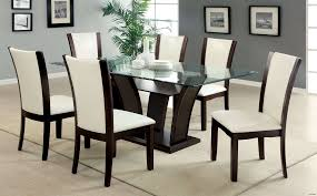 round dining room sets lovely dining table sets 7 piece home design pieces wood round affordable