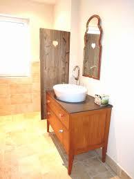 64 Genial Kollektion Von Kleines Badezimmer Planen Hauspläne