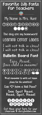 best ideas about teacher fonts school fonts favorite teacher fonts