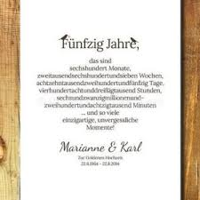 Einladungskarten Hochzeit Spruche Geldgeschenke