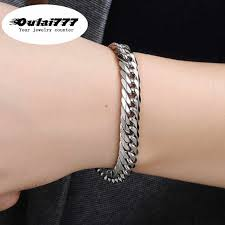 Detail Feedback Questions about <b>2019 stainless steel</b> mens ...