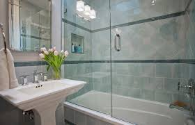 bathroom remodeling dc. Excellent Decoration Bathroom Remodel Washington Dc Guest Bath Remodel, DC Traditional Metro Remodeling C