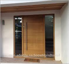 glass front door designs. Wood And Glass Front Doors » Purchase Contemporary Style Wooden Door Design Pivot Designs