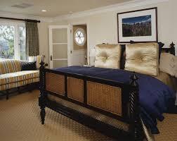 blue brown bedroom.  Blue Inside Blue Brown Bedroom U