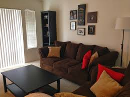 Rooms To Go Living Room Set With Tv Home Design Tv Walls Wall Units And Tvs On Pinterest Inside