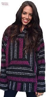 rug jacket. full image for stupendous drug rug hoodie girls 3 pink jacket
