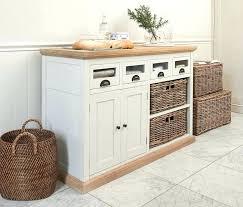kitchen counter storage baskets kitchen cabinet extra storage kitchen storage container organizer decorative storage cabinets for