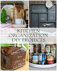 Kitchen Organization Kitchen Organizing With Lazy Susans Inspiration For Moms