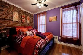 2 Bedroom Apartments Upper East Side Custom Decorating