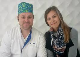 Контрольный осмотр после ФДТ Доктор Афанасьев контрольный осмотр