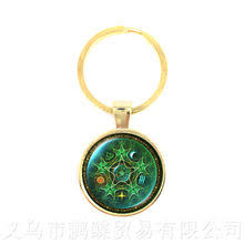 Compare prices on <b>Necklace</b>+goddess - shop the best value of ...