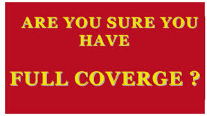 full coverage offered by many illinois vehicle insurance companies include collision or comprehensive package collision coverage protects your vehicle if