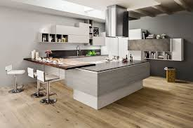 Kitchen Website Design Interior Custom Decorating