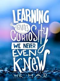Quotes For College Students Stunning Quotes For College Students As Well As Colleges Quotes Colleges