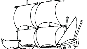 Viking Coloring Page Yuvarajrajuclub