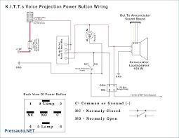 2001 ford powerstroke wiring diagram wiring library 7 3 glow plug relay wiring diagram wire data schema u2022 2001 ford f350 diesel