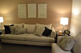 Professional Office Decorating Ideas Transitional Home Office Counseling Room Design Ideas