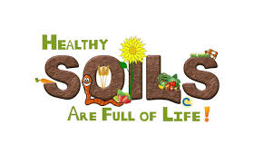 healthy soils are full of life nacd 2017 healthy soils are full of life