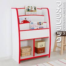 suitable rack 63 cm width wide school holidays book stands book shelves book rack kids bookshelf and educational furniture kids bookcase