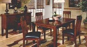 Modern dining room furniture Wood Dining Room Quality Furniture Modern Dining Room Furniture Sets Ashley Furniture Store