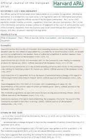 web in learning Как оформить список литературы для зарубежного   краткие сведения о применении выбранного формата образец стандартной формы библиографического описания первоисточника в выбранном формате