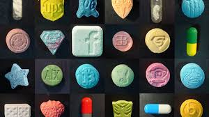 Whats Really In Your Ecstasy Vice