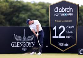 Jul 18, 2021 · shane lowry, the 2019 british open winner, is listed at +4000. Scottish Open 2021 Round 1 Leaderboard Summary Of Rory Mcilroy Jon Rahm And Justin Thomas Essentiallysports