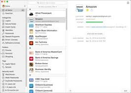 Password Manager Comparison Chart Best Password Manager For Android 25 Genuine Password