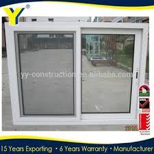 office sliding window. simple sliding office interior sliding glass window and reception on office sliding window