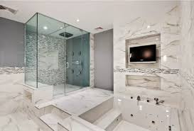 Small Picture Choosing New Bathroom Design Ideas 2016