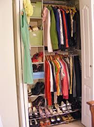 hanging door closet organizer. Interesting Hanging Double Hanging Closet Organizer In Door