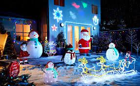 B And Q Christmas Lights Hd Wallpapers B Q Christmas Lights Outdoors Sweet Love