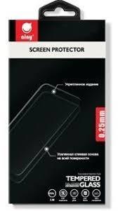 Защитное стекло Ainy для Xiaomi ... - Интернет- магазин LiRider.ru