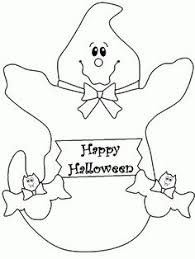 coloring pages coloring pages coloring pictures pictures to