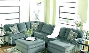 gray couch decor dark grey living room ideas dark grey couch decor grey couch decor grey