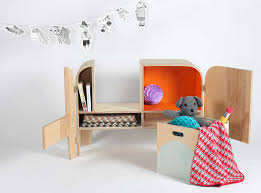 nursery furniture for small rooms. Download Nursery Furniture For Small Rooms R