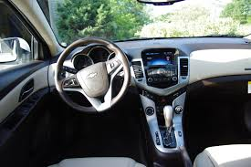 Cruze chevy cruze 2lt : Cruze » 2013 Chevy Cruze 2lt - Old Chevy Photos Collection, All ...